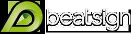 Beatsign